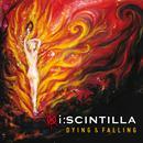 Dying & Falling thumbnail