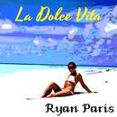 Dolce Vita (Single) thumbnail