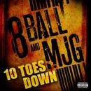 Ten Toes Down (Explicit) thumbnail
