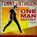 One Man Mutiny thumbnail