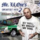 Greatest Hits 2 -Street Classics thumbnail