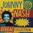 The Reggae Collection thumbnail