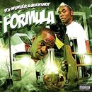 The Formula (Explicit) thumbnail