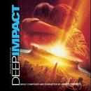 Deep Impact: Music From The Motion Picture thumbnail