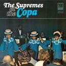 At The Copa thumbnail