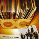 The OC: Mix 6 - Covering Our Tracks thumbnail
