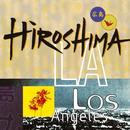 L.A. thumbnail
