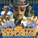 Dolemite Explosion (Motion Picture Soundtrack) thumbnail