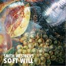 Soft Will thumbnail