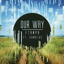 Our Way (Single) thumbnail