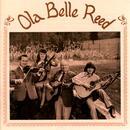 Ola Belle Reed thumbnail
