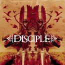 Disciple thumbnail