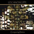 Comparing Notes thumbnail