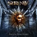 Fallen Sanctuary thumbnail