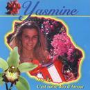 Yasmine thumbnail