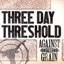 Against The Grain thumbnail