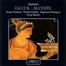 Gluck: Alceste (Highlights) thumbnail