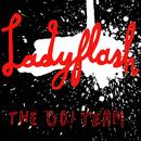 Ladyflash (Single) thumbnail