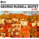 George Russell Sextet In KC thumbnail