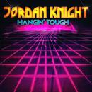Hangin' Tough - EP thumbnail
