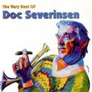 The Very Best Of Doc Severinsen thumbnail