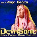 DevaSonic: The Deva Premal Remix Project (Volume 2: Yoga Beats) thumbnail