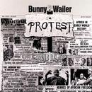 Protest thumbnail