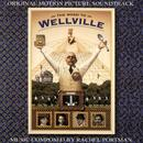 The Road To Wellville (Original Soundtrack) thumbnail