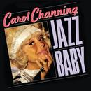 Jazz Baby thumbnail
