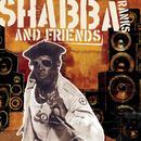 Shabba Ranks And Friends thumbnail