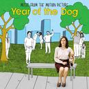 Year Of The Dog (Music From The Motion Picture)  thumbnail