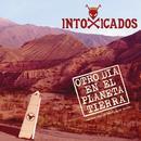Otro Dia En El Planeta Tierra thumbnail