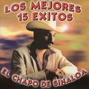Los Mejores 15 Exitos thumbnail