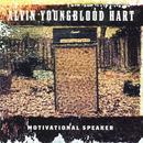 Motivational Speaker thumbnail