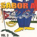 Sabor A Cuba Vol. 3 thumbnail
