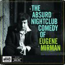 The Absurd Nightclub Comedy Of Eugene Mirman thumbnail