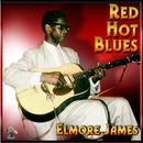 Red Hot Blues (Digitally Remastered) thumbnail