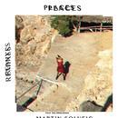 Places (Remixes) thumbnail