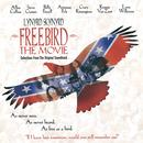 Freebird The Movie thumbnail