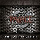 The 7th Steel thumbnail