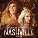Sourwood Mountain (Single) thumbnail