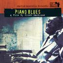Martin Scorsese Presents The Blues: Piano Blues thumbnail
