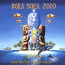 Bora Bora 2000 thumbnail