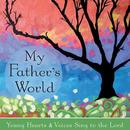 My Father's World thumbnail