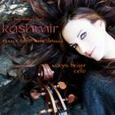 Kashmir: Remix Cello With Drums thumbnail