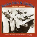 Ruckus Juice & Chittlins, Vol. 2 thumbnail