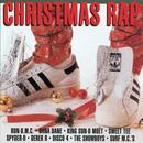 Christmas Rap thumbnail