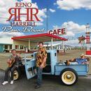 Reno Bound thumbnail