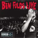 Ben Folds Live (Explicit) thumbnail