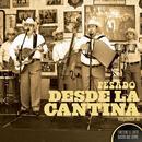 Desde La Cantina Vol. II thumbnail